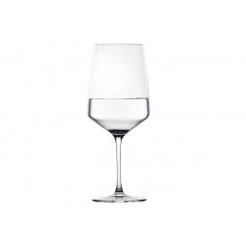 Бокал для вина DUKA Elias 810 мл (1212945)
