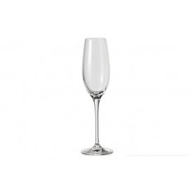 Бокал для шампанского LEONARDO City Barcelona 200 мл (62064)