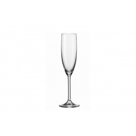 Бокал для шампанского LEONARDO Daily 180 мл (63314)