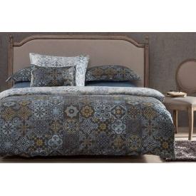 Комплект постельного белья SAREV Tile V2 двуспальный (50890)