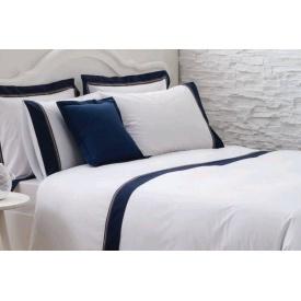 Комплект постельного белья SAREV Gala V2 двуспальный (37248)
