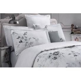Комплект постельного белья SAREV Berta двуспальный (21973)
