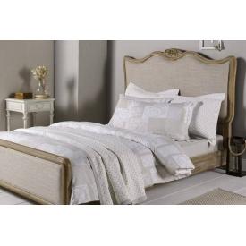 Комплект постельного белья SAREV Mary V1 (96969)
