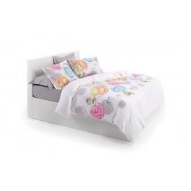 Комплект постельного белья SAREV Vega V1 (93615)