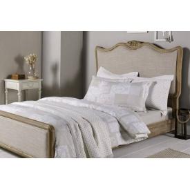 Комплект постельного белья SAREV Mary V1 (96028)