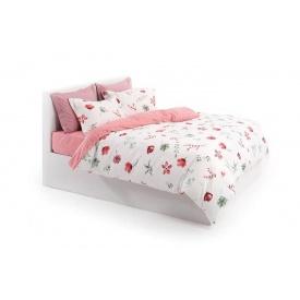 Комплект постельного белья SAREV Albinia V2 (93883)