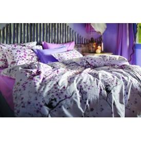 Комплект постельного белья SAREV Amadeo V1 (1089)