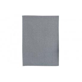 Полотенце кухонное WINKLER Jani 50x70 см Shadow 3149075000