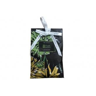 Ароматичне саші RAINCOAST Бамбук та білий чай 20 г (15608BW5)