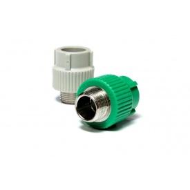 Труба полипропиленовая PipeLife PP-R PN20 32х5,4 мм