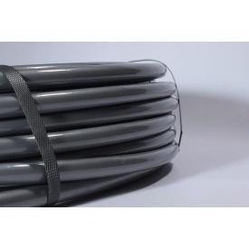 Труба із зшитого поліетилену Heat-PEX 32 мм