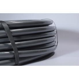 Труба із зшитого поліетилену PEX-a 20x2,8 мм