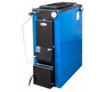 Котел твердопаливний Termit-TT стандарт 12 кВт