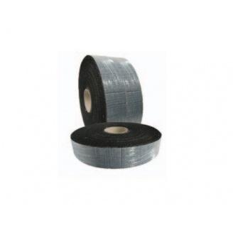 Звукоізоляційна стрічка Vibrofix Tape 75/6 15000х75х6 мм