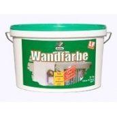 Краска интерьерная DUFA Wandfarbe D1а 10 л