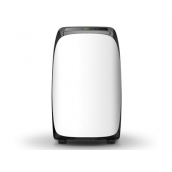Мобільний кондиціонер Idea IPN-09 CR-SA7-N1