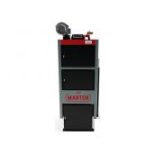 Твердотопливный котел Marten Comfort MC-24