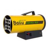 Газова теплова гармата Ballu BHG-10