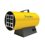 Газова теплова гармата Ballu BHG-60
