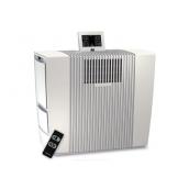 Мийка зволожувач-очищувач повітря VENTA LPH 60 WiFi