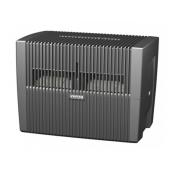 Зволожувач-очищувач повітря VENTA LW 45 чорний