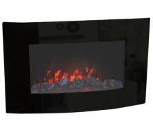 Электрокамин Bonfire EL1118