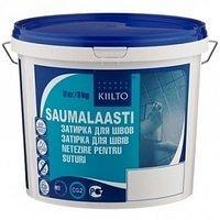 Затирка для швов Kiilto Saumal цвет 41 3 кг