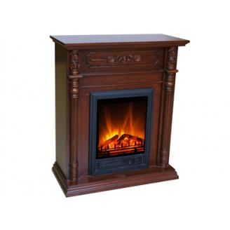 Электрокамин Bonfire WM12995 DENVER