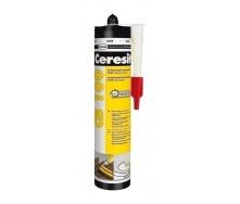 Акриловий монтажний клей Ceresit CB100 400 г