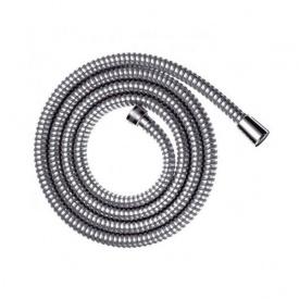 Душовий шланг Hansgrohe Metalfex 160 1,60 м