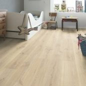 Ламинат Quick-Step Creo CR3179 Tennessee Oak light wood