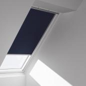 Затемняющая штора VELUX DKL РR08/PK08 94х140 см