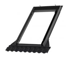 Оклад VELUX EDW 2000 SK06 для мансардного окна 114х118 см