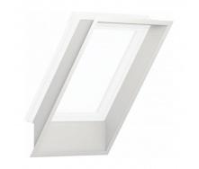Відкіс VELUX LSC 2000 MK06 для мансардного вікна 78х118 см