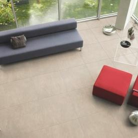 Ламинат Quick-Step Arte UF1401 Leather Tile light