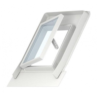 Окно-люк VELUX GVT 0000 103 54х83 см
