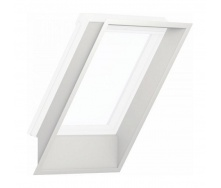 Відкіс VELUX LSC 2000 SK06 для мансардного вікна 114х118 см