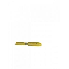 Комплект наконечников Импекс Груп к УЗК 6/60 (IMPA840)