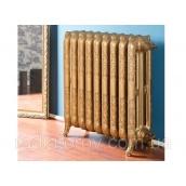 Чавунний радіатор ретро Adarad Ottoman retro style 475/220