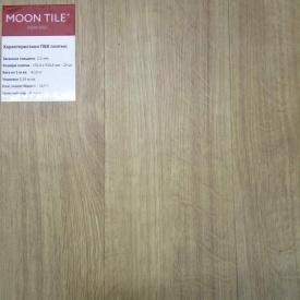 Кварц-вінілова плитка Moon Tile MSW 1013