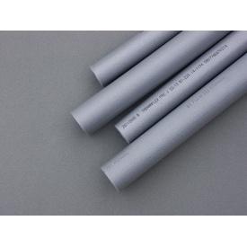 Изоляция труб Thermaflex FRZ вспененный полиэтилен 30x42 мм