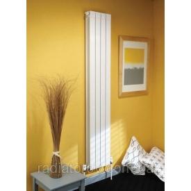 Дизайн радиатор Global Oscar 1400/100