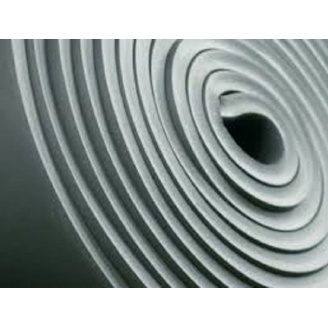 Рулон AD K-FLEX 20x1500-10 DUCT H AIR 15 м2