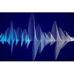 Звукоізоляція