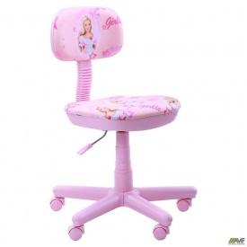 Крісло Свити рожевий Дівчинка
