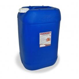 Воздухововлекающая добавка KONTUR ZAP для кладочных растворов