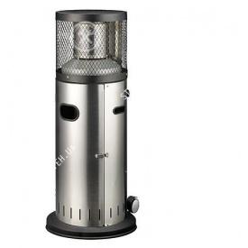 Уличный газовый обогреватель 6 кВт Enders Polo 2.0 (STB110)