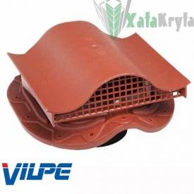 Кровельный вентиль VILPE MUOTOKATE - KTV