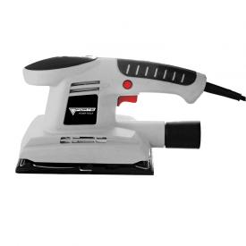 Вибрационная шлифмашина Forte FS-250 (STB171)