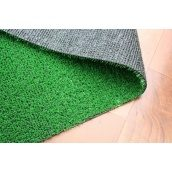 Штучна трава Squash 6 мм